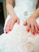 結婚之喜-文凱拍:結婚之喜033.JPG