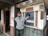 新港頂菜園之旅:新港relax之旅004.JPG