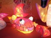 2012彰化鹿港花燈之旅:彰化鹿港花燈之旅038.JPG