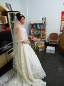結婚之喜-文凱拍:結婚之喜080.JPG