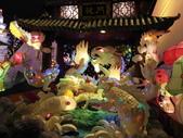 2012彰化鹿港花燈之旅:彰化鹿港花燈之旅168.JPG