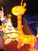 2012彰化鹿港花燈之旅:彰化鹿港花燈之旅039.JPG
