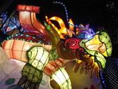 2012彰化鹿港花燈之旅:彰化鹿港花燈之旅108.JPG