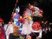 2012彰化鹿港花燈之旅:彰化鹿港花燈之旅109.JPG
