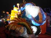 2012彰化鹿港花燈之旅:彰化鹿港花燈之旅169.JPG
