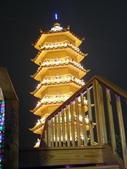2012彰化鹿港花燈之旅:彰化鹿港花燈之旅274.JPG