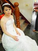 結婚之喜-文凱拍:結婚之喜037.JPG