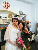 結婚之喜-文凱拍:結婚之喜082.JPG