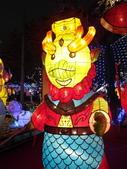 2012彰化鹿港花燈之旅:彰化鹿港花燈之旅111.JPG