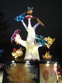 2012彰化鹿港花燈之旅:彰化鹿港花燈之旅042.JPG
