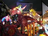 2012彰化鹿港花燈之旅:彰化鹿港花燈之旅112.JPG