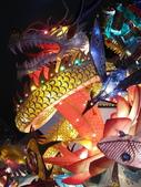 2012彰化鹿港花燈之旅:彰化鹿港花燈之旅113.JPG