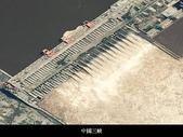 風景照片:satellite photo (2).JPG