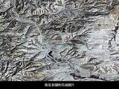 風景照片:satellite photo (3).JPG
