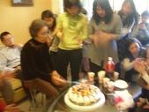 汐止天元宮:birthday 006.jpg