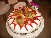 汐止天元宮:birthday 004.jpg