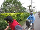 花蓮腳踏車三日遊:花蓮腳踏車三日遊