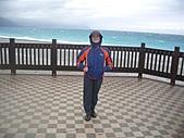 環島五日2011/03/15-19:環島五日 013.