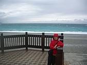 環島五日2011/03/15-19:環島五日 012.