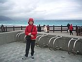 環島五日2011/03/15-19:環島五日 011.