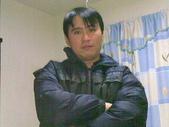 帥帥財:20090124(002).jpg