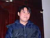 帥帥財:CIMG0648.JPG