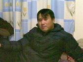 帥帥財:20090124(007).jpg