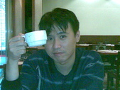 帥帥財:20081012(006).jpg