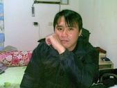 帥帥財:20090124(012).jpg