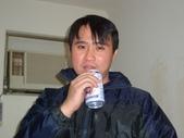 帥帥財:CIMG0654.JPG
