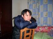帥帥財:CIMG0647.JPG