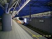 高鐵新竹站-台中烏日站:PIC_0011