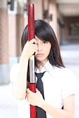 心動無双•極美外拍系列三:IMG_8258.JPG