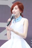 2015王心凌台北簽唱會:IMG_5587.JPG