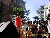 林依晨台北西門頂簽唱會:PIC_0715.JPG