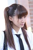心動無双•極美外拍系列三:IMG_8077.JPG