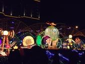 2013年台灣颩燈會在新竹縣:DSCF9293.JPG