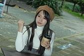 2017.12.30(週6)午場 林艾欣:IMG_1548.JPG