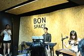 姜采希 CC Music Studio音樂記錄:
