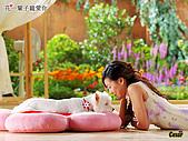 卡哇依可愛大頭狗:c_800_600