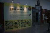 台北鐵路文化節103年:IMG_5364.JPG