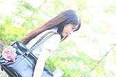 心動無双•極美外拍系列三:IMG_8219.JPG