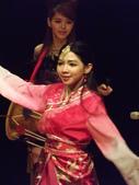 「跨界新國樂美麗新視界」音樂會(基隆文化中心演藝廳):DSCF0522.JPG