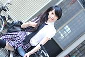 心動無双•極美外拍系列三:IMG_8197.JPG