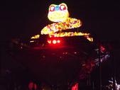 2013台北燈會:DSCF9170.JPG