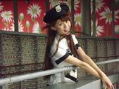 白白邱俞瑄白紗古裝vs女警風制服外拍:DSCF3221.JPG