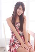 甜美氣質,淺淺微笑!!糖果candy!!:IMG_4505.JPG