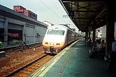舊萬華車站-舊板橋車站地下化前之旅:20400014