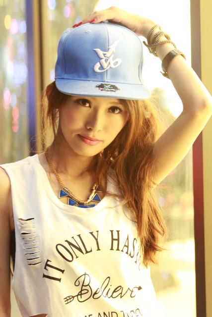 2014年7月6日Candy Wu~微性感時裝外拍:IMG_2357.JPG