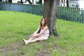 6 月 29, 2014午場~花兒時裝外拍 :IMG_2036.JPG